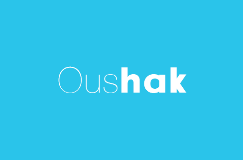 Oushak