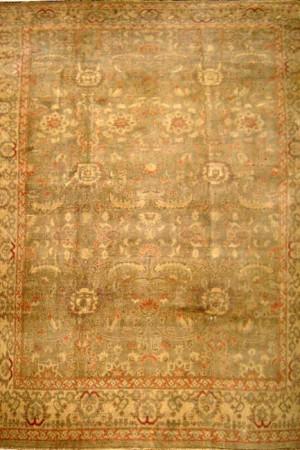 10293RR---Tabriz-9.0x12