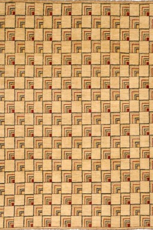 11915HM-Modern-8.3x9.6-
