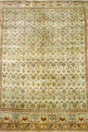 14902HM---Agra-8.10x12