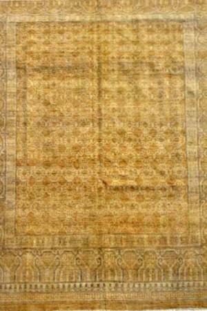 15026HM-Khotan-8.0x10