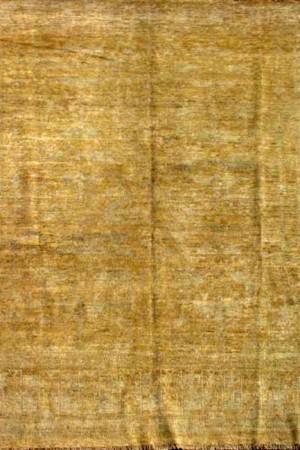 15029HM-Khotan-8