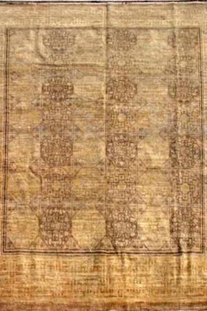 15031HM-Khotan-8.3x10