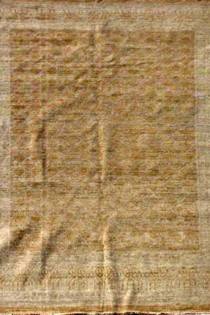 15051HM-Khotan-6