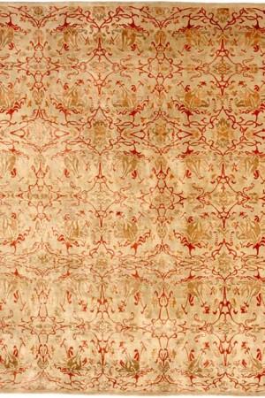 16467HM--Ottoman-10.0x12.7