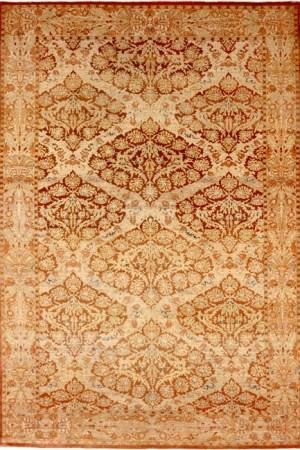 16608HM--Ottoman-10.3x15.0