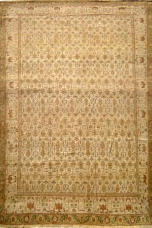 16652HM-Agra-8.11x12