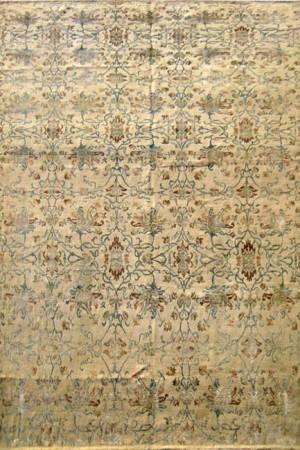 16661HM-Ottoman-8.8x12