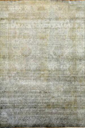 16859HM-Overdyed-9.0x11.11