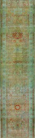 17130HM-OverDye-2.6x13.8
