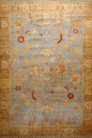 17255HM-Sultanabad-10.1x14.0-