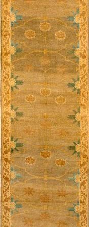 17371HM-Khotan-3.5x13.5