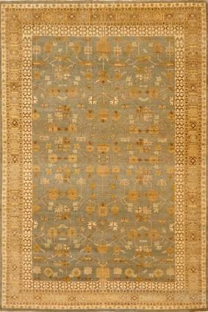 17439HM-Khotan-6.2x9.0