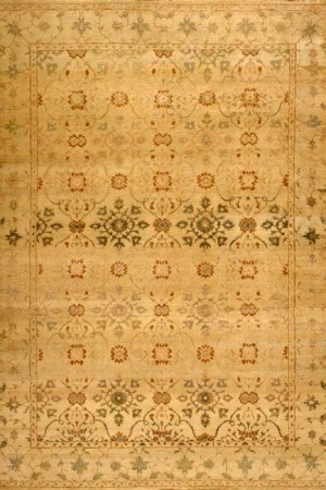17578HM-Agra-10.2x13.9