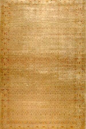 17644HC-Agra-12.7x21.1