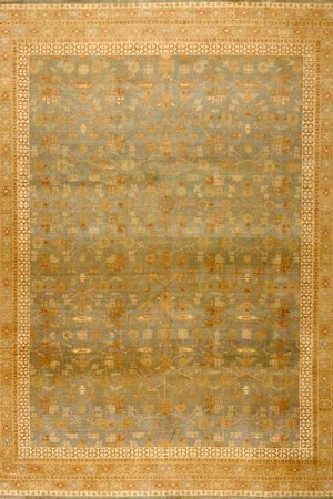 17657HM-Khotan-9.3x12.0