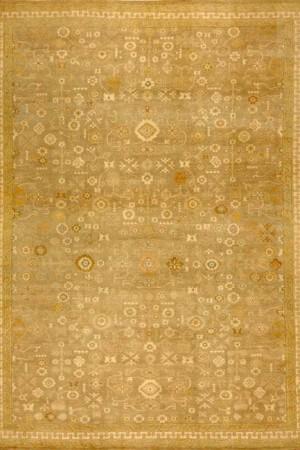 17673HM-Khotan-10.0x13.9