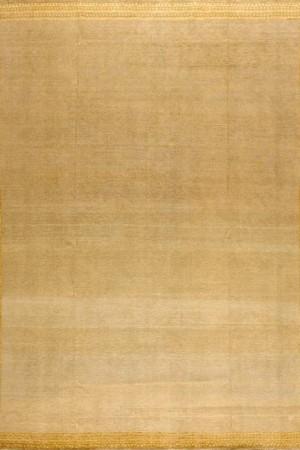 17678HM-Agra-9.1x11.10