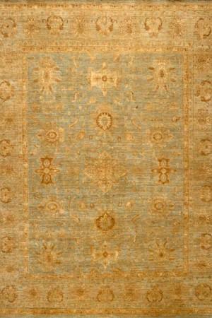17687HM-Tabriz-8.10x11.9