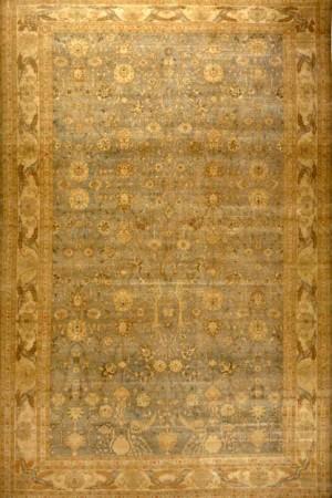 17740HM-Tabriz-14.0x22.5