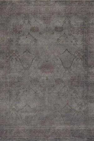 17744HM-OverDyed-7.10x9.11