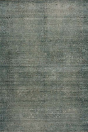 17758HM-OverDyed-10.0x13.6
