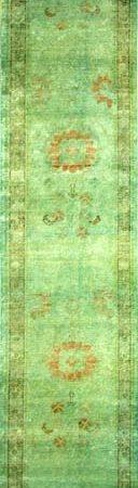 20111026_110441-2.7x13