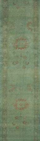 20111026_110441-2.7x13.7