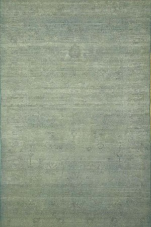 20111026_110447-5.7x9