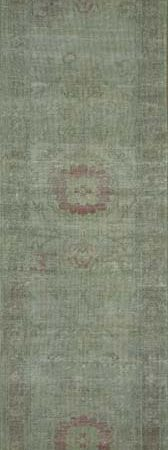 20111026_110479-2.8x10