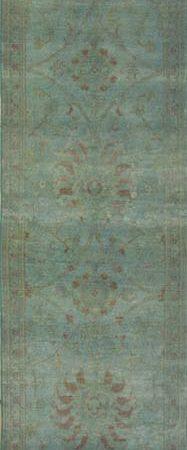 20111026_110487-2.11x10.4