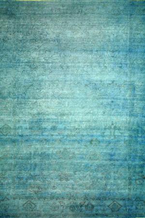 20120208_110231-8.8x11.11-kf-o