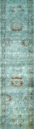 20120208_110241-2.5x13.9-ke-o