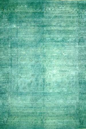20120208_110455-7.10x10.1-ke-o