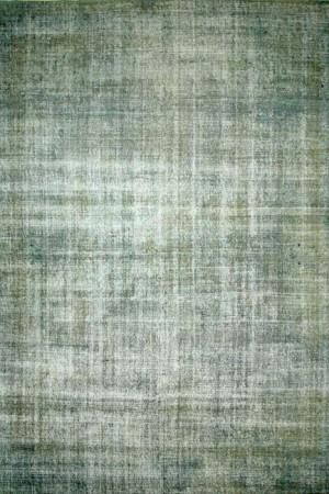20120209_950135-12.8x16.7-et