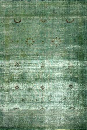 20120210_120096-7.9x9.7-kt