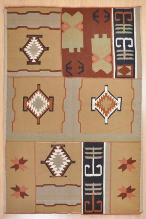 www.ibrahemanas.com_0038