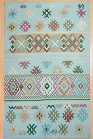 www.ibrahemanas.com_0039