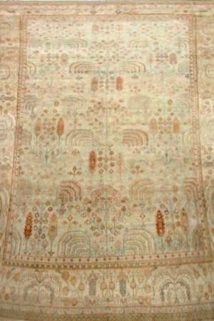 15627HM-Bakshayesh-11.9x16.