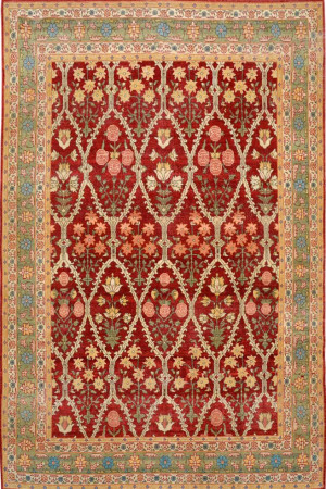 NEW-14771HM-Mughal-8.9x12.5