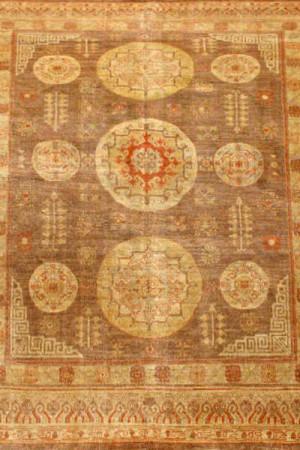 15024HM-Khotan-8.0x10