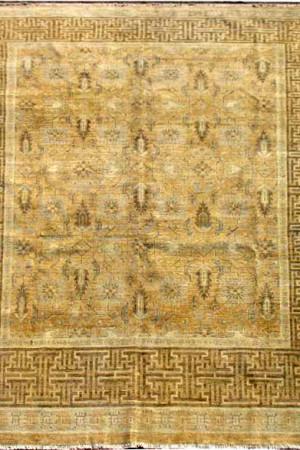 15028HM-Khotan-8.5x10