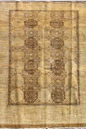 15032HM-Khotan-6.0x9
