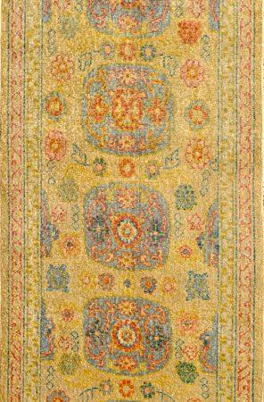 17111HM-Khotan-3.0x9.8