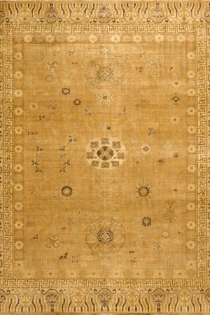 17552HM-Khotan-9.7x11.5