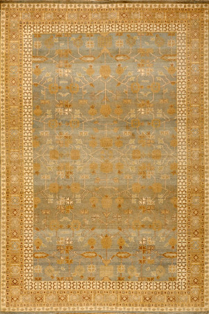 17654HM-Khotan-6.3x9.0