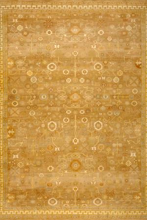 17672HM-Khotan-10.3x13.11