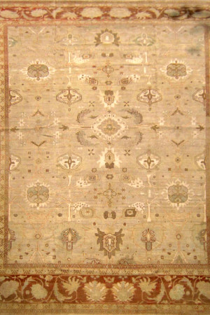 16408HM-Sultanabad-12.5x14