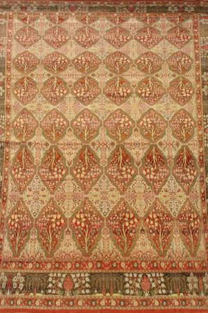 15121HM-Tabriz-13.0x17
