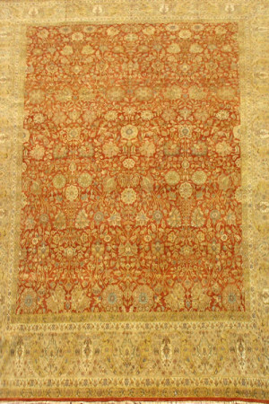 15746HM-Tabriz-Hajalil-11